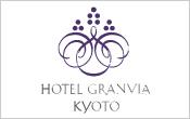 株式会社ジェイアール西日本ホテル開発様