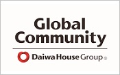 グローバルコミュニティ株式会社
