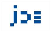 株式会社JR西日本コミュニケーションズ様