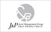 株式会社J&Pアセットマネジメント