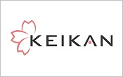 株式会社KEIKAN