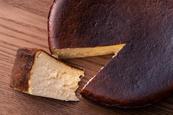 Webres_KIHARU_Cheesecake