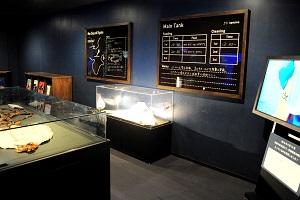 京都の海の情報発信拠点「京の海アカデミー」