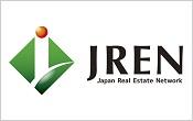 株式会社 日本アールイーNET