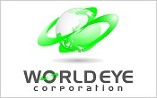株式会社 ワールドアイコーポレーション