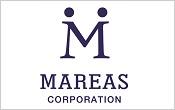 株式会社マリアス